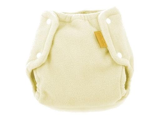 Fleece Überhose für Stoffwindeln