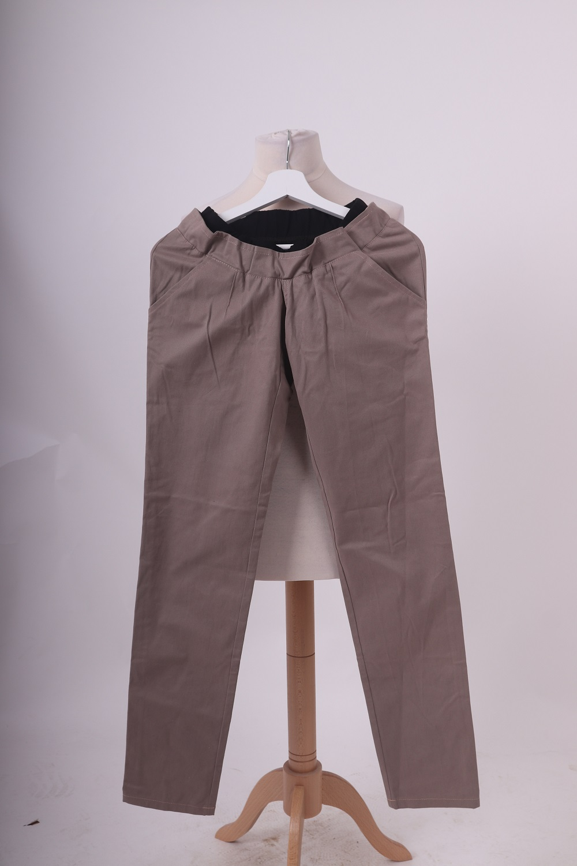 Těhotenské kalhoty, 36