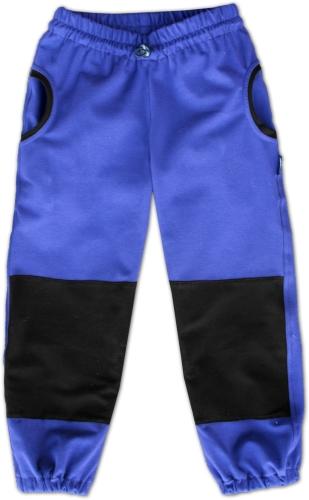 warm training suit for kids