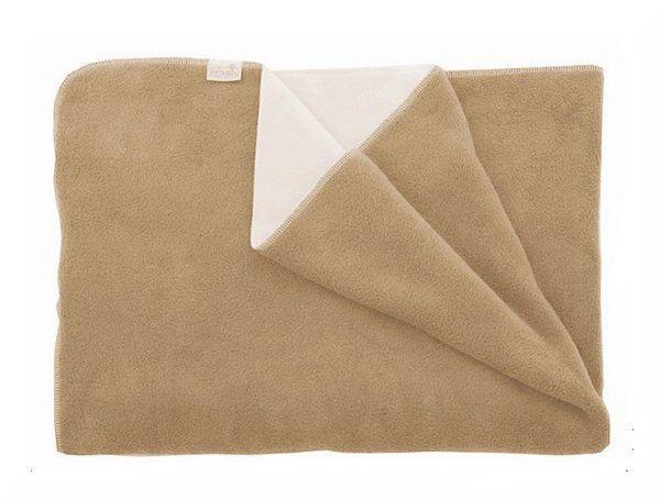 Warm fleece blanket 70x100cm