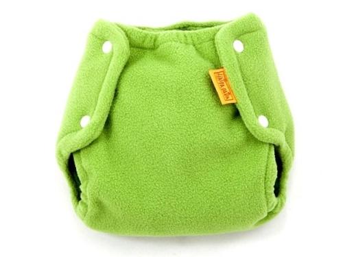 fleece covers