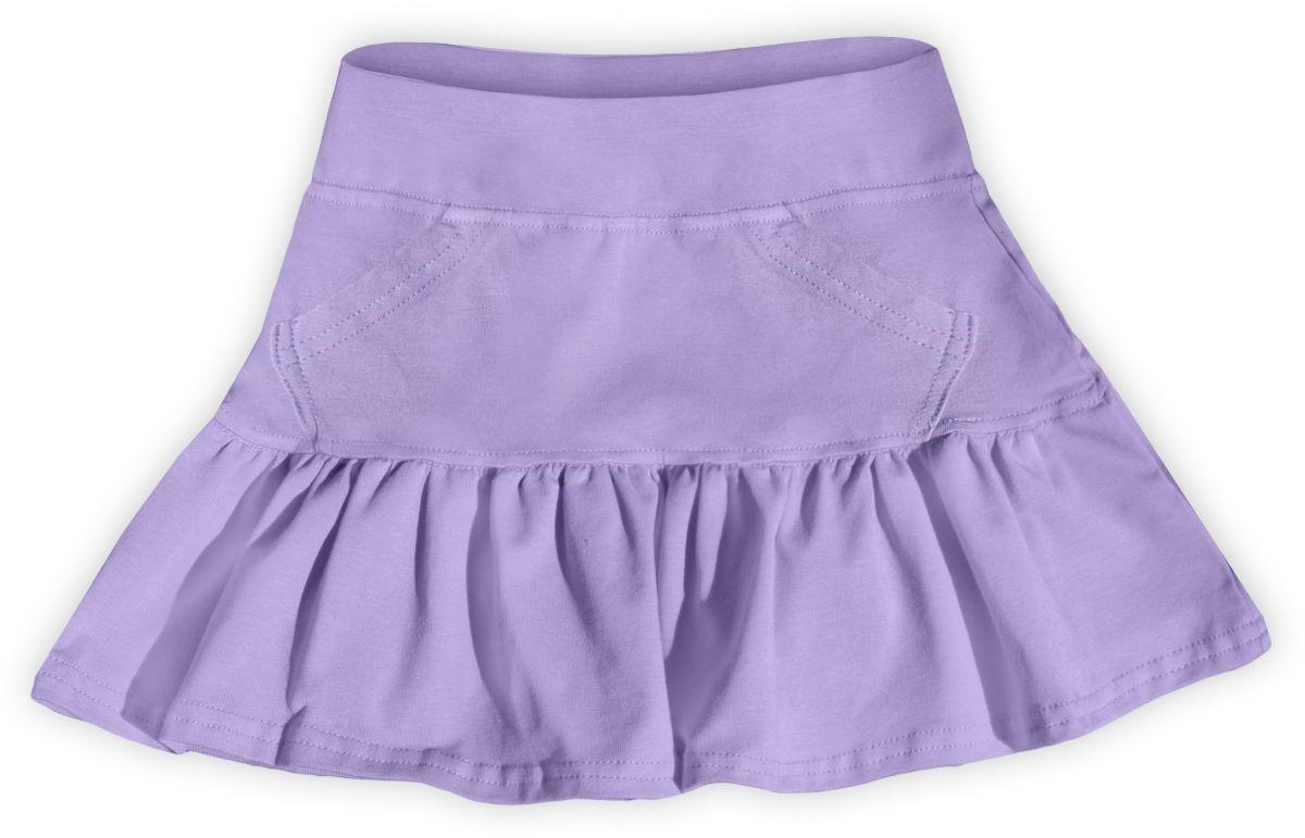 Kinderrock, Lavendel