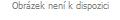 Dětské softshellové kalhoty s náplety a regulací pasu, béžové, velikost 98