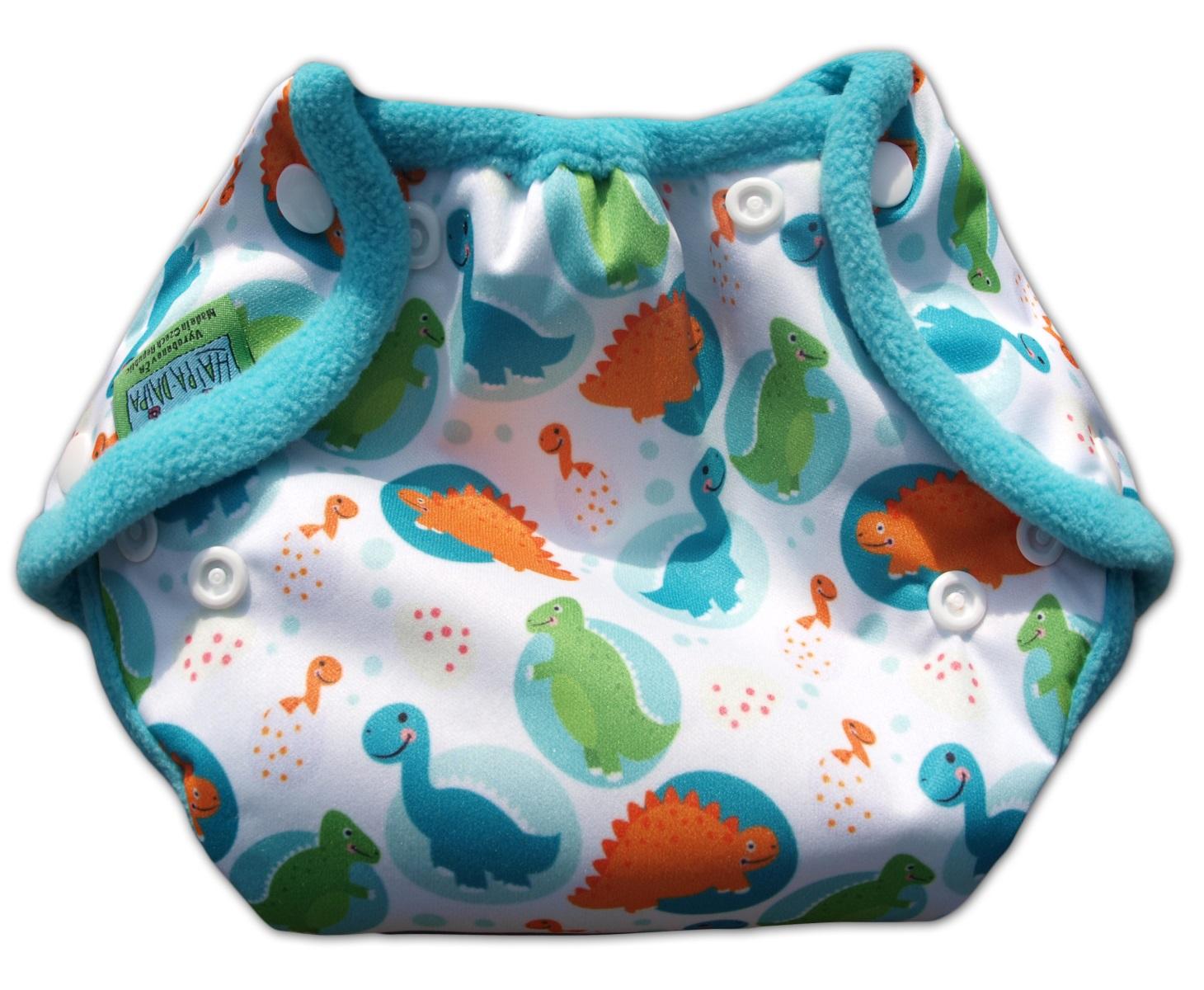 waterproof PUL covers